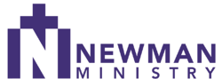 Newman Ministry