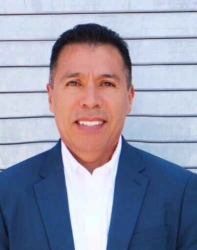 Picture of Raul Espericueta